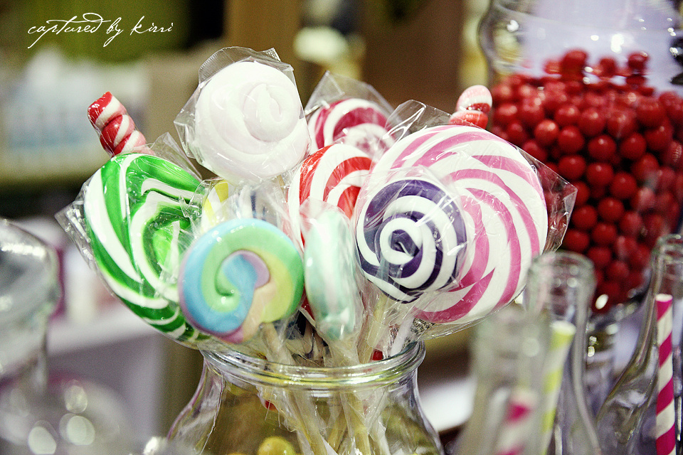 Lolly_154