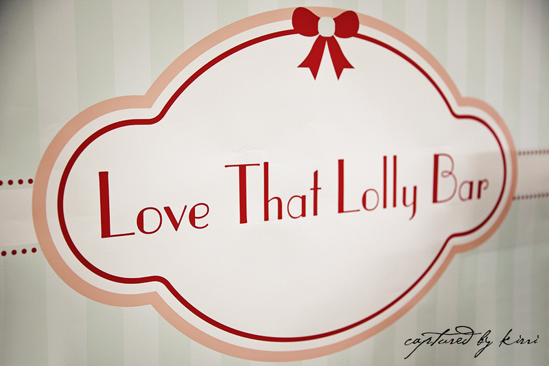 Lolly_110