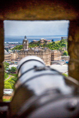 0623-01-EdinburgCastle-123
