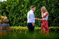 Tim&JordanProposal-22Dec2017-120