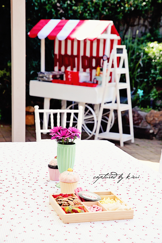 LittleWishParties_1030